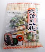 京ごのみ京洛の花