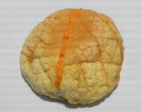 HOKUO 富良野メロンパン