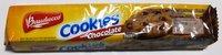バウドゥッコチョコレートクッキー